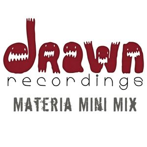 Materia Drawn Minimix