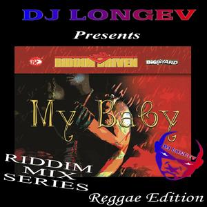 My Baby Riddim Mix
