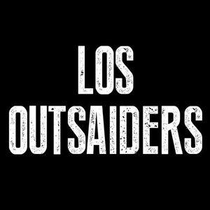 Los Outsaiders - BDB (22/05/16)