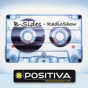 B-Sides RadioShow - 02/07/2010