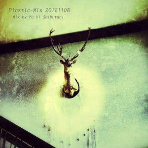 Plastic-Mix 20121108