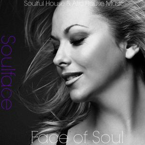 Face of Soul Vol5