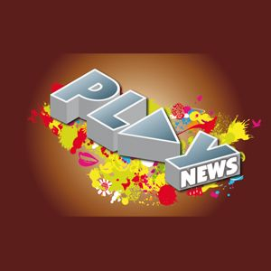 Play News #30