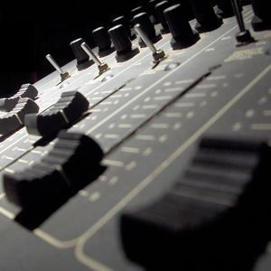 DJ Nounours - HardDance Mix