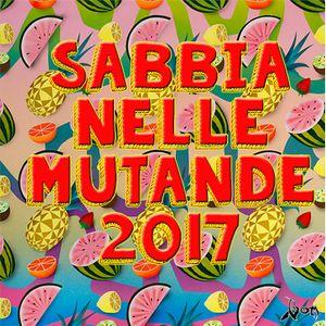 Sabbia nelle Muande Fest 2017