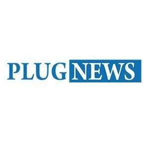 Plug News 17/05/2017