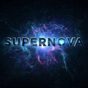 SUPERNOVA - 11 april - uur 1