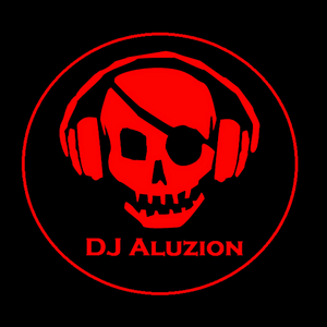Urban Mix (Aug 2017)(Mixed by DJ Aluzion)