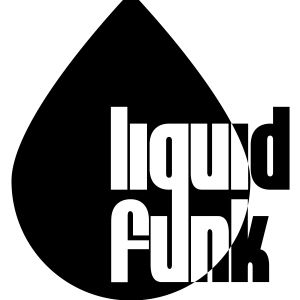 Z-Nox - Liquid Funk Mix - March 2011