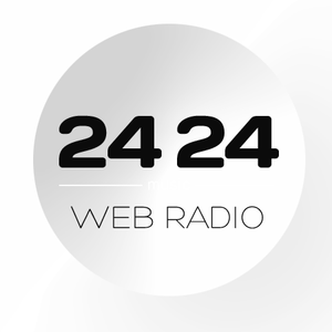 radio2424.com