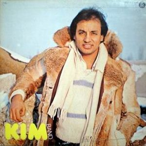 31 minutes of Kim Band