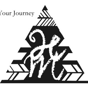 Your Journey Mixtape