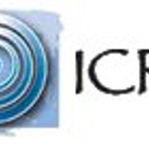 The ICRFM Top 20 Sat 22nd Oct 2011