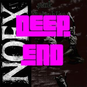 Deep End vol 22.0