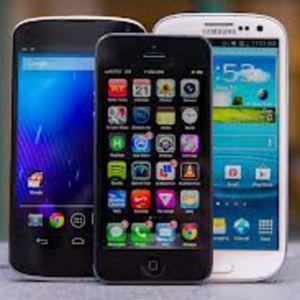 #2 News e considerazioni sui vari telefoni