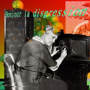 Bonjour la disgression #8
