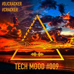 Tech Mood #009