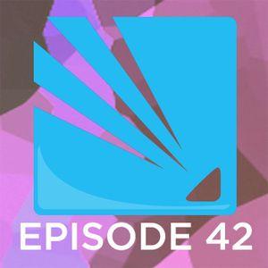 Square Crash Game Cast - Episode 42