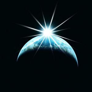 Présentation de Terra Zen Live et Radio Terra Zen
