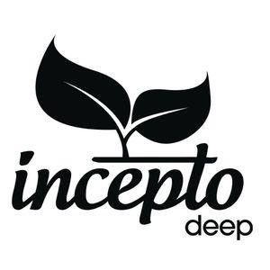 Incepto Deep Showcase with Max Popov 007 [13.07.15]