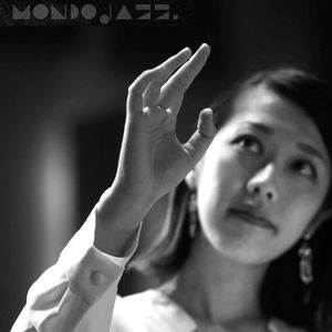 Mondo Jazz Ep. 39: John Scofield, Bill Frisell, Miho Hazama & other great new releases