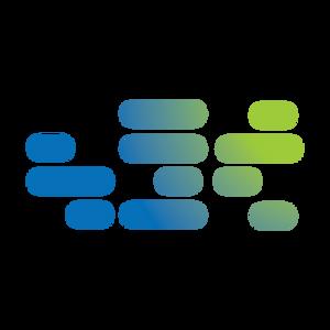 #РадиоРазведка - Мемы, меметика и развитие хэштега #ЯнеБоюсьСказати
