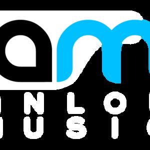 Anlou Musicast 050 Part 1