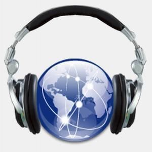Musica&Dintorni #5 | 10/03/2012