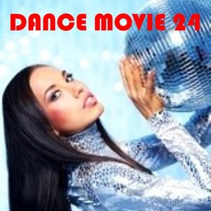 """Dance Movie # 24 The megamixe's dance of """"Movie Disco"""" page (search to facebook) all mixed by Max"""