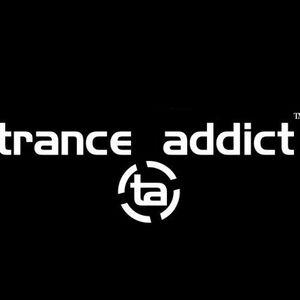 TranceAddict Tomorrowland 2017 Competition.