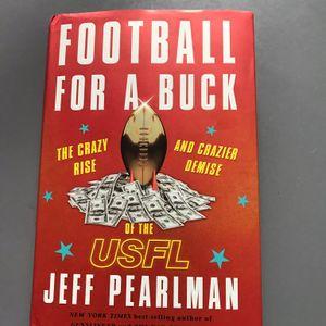 Sports & Stuff 31 - Jeff Pearlman