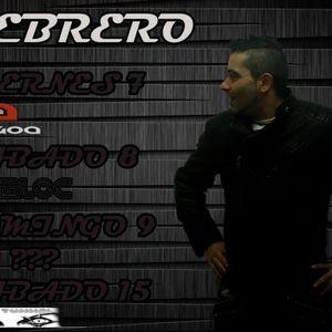 Ricardo Nunes@Podcast_06_02_2014