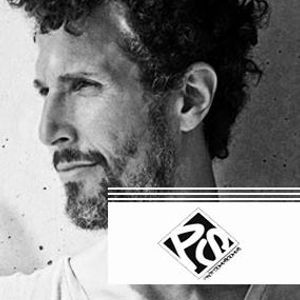 Josh Wink  -  Profound Sounds (Live From Lux Fragil, Portugal)  - 03-Nov-2014