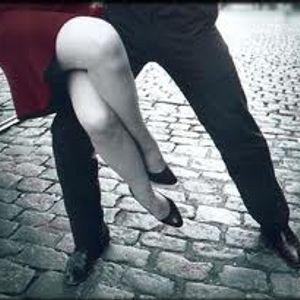 Cristian Piezak - Hot Step