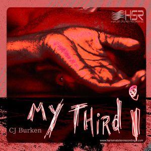 MY THIRD I (mixed)