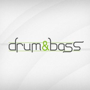 Jan 2011 Drum & Bass mix by Baku