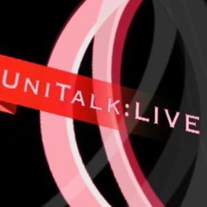 UniTalk: The Live Debate