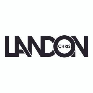 CHRIS LANDON DJ MIX 01.2016