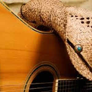 Ians Country Music Show 25-06-14
