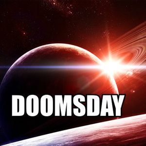 Dj DoomsDay Dubstep MIX (Check it Out)