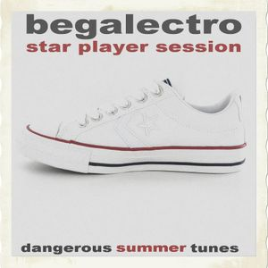 begalectro star player session