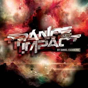 Trance Impact Podcast 09 (Steve Kris Guestmix)