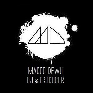 Macco Dewu - Chase the sun Broadcast 007 - 1.00hs Electro House Set