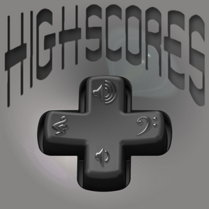 HighScores 2016-03-23