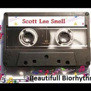 Beautiful Biorhythms (Deep Vocal Soulful House Mix)