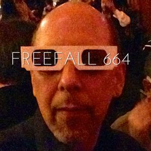 FreeFall 664