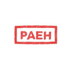 paeh.lv mix (may 2012)