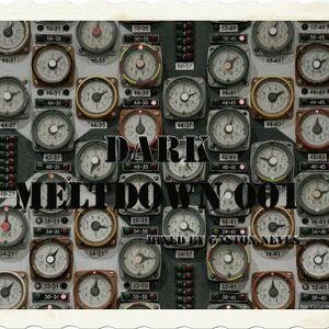 Dark Meltdown 001