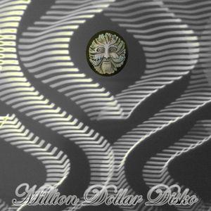 The Hermit - Million Dollar Disco