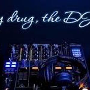 DJ DOUBLE D SATURDAY NIGHT MIX